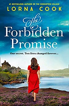 Forbidden Promise