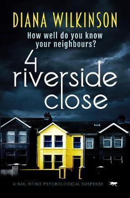 Riverside Close