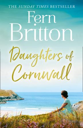 Daughers of Cornwall Cover (1)