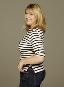 Fern Britton Author Pic